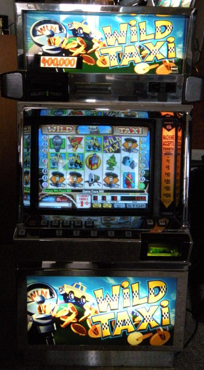 casino freispiele ohne anmeldung