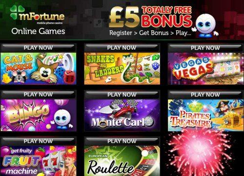 slotomania casino gratis