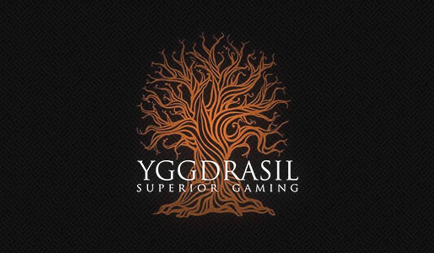 dragon quest 11 easy casino tokens Online