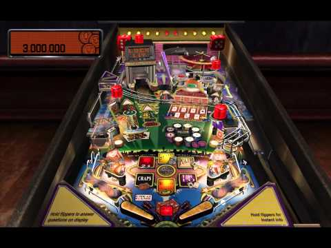 When To Play Roulette Machines - MasterPiece Studio