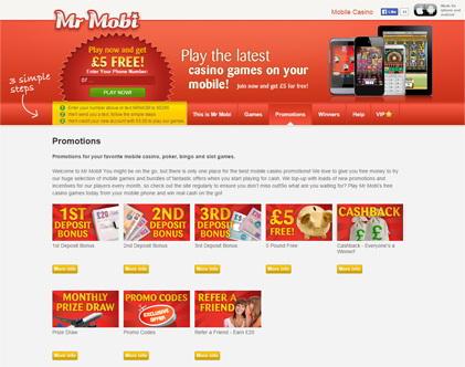 de beste online casino spellen