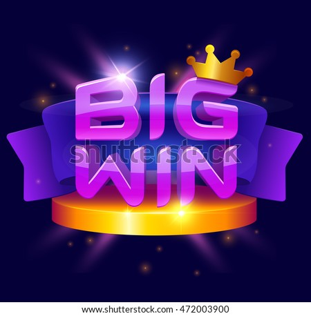 Spin Wheel Win Real Money - MasterPiece Studio