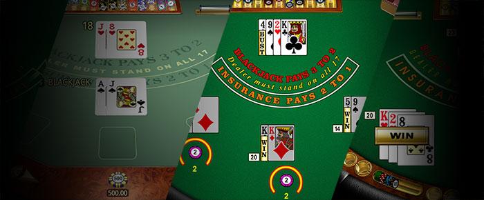 online casinos no deposit signup bonus