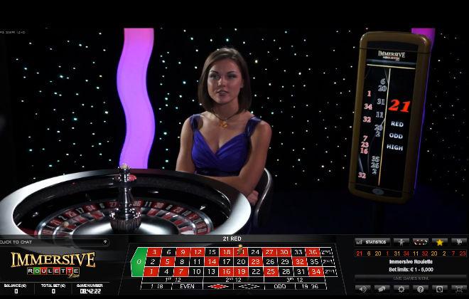 777 slot machine free game