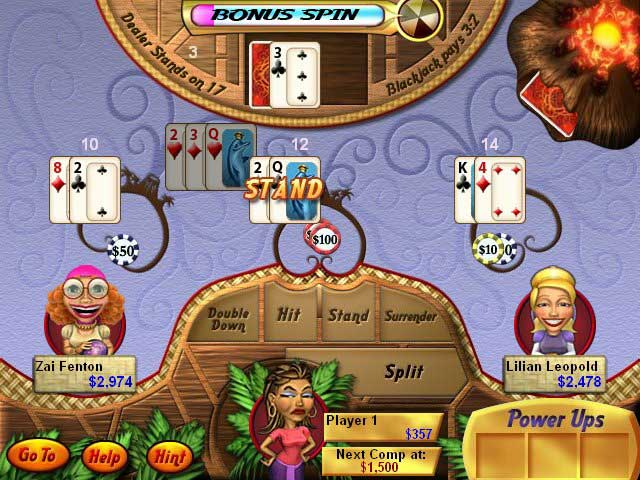 online casino games usa real money