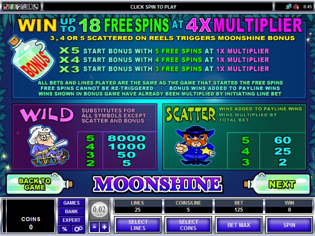 Captain Jack Casino No Deposit Bonus Code Masterpiece Studio