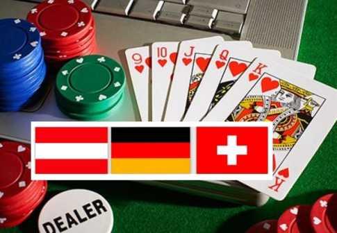 Casino velkomstbonus uten innskudd