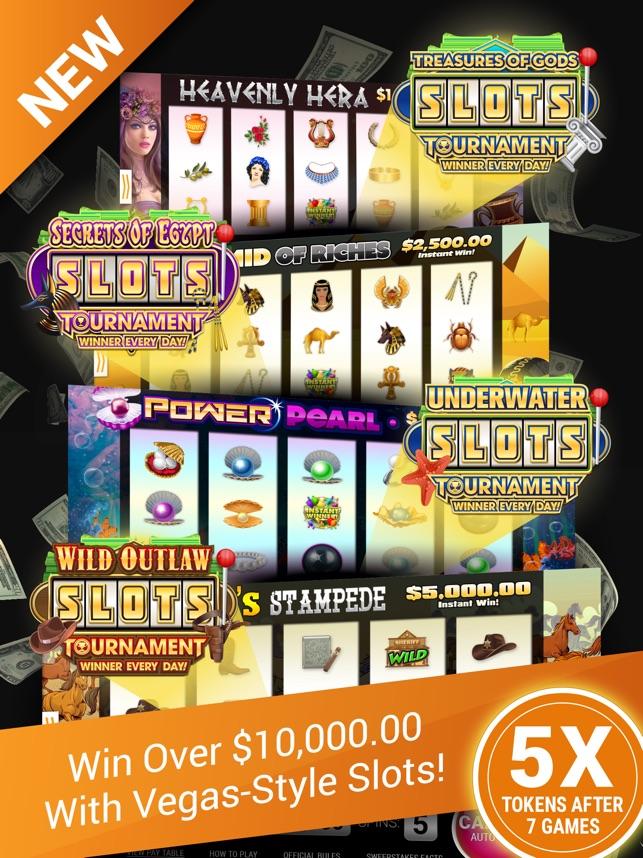 painted hand casino entertainment Slot