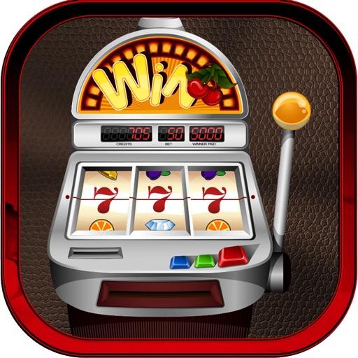 coushatta casino bus trips Online