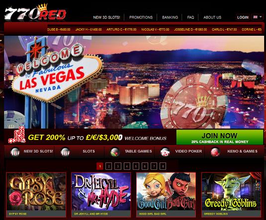 Free online casino slot games no download no registration играть вигровые автоматы без регистрации
