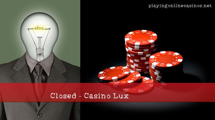 online casino ohne einzahlung august 2019