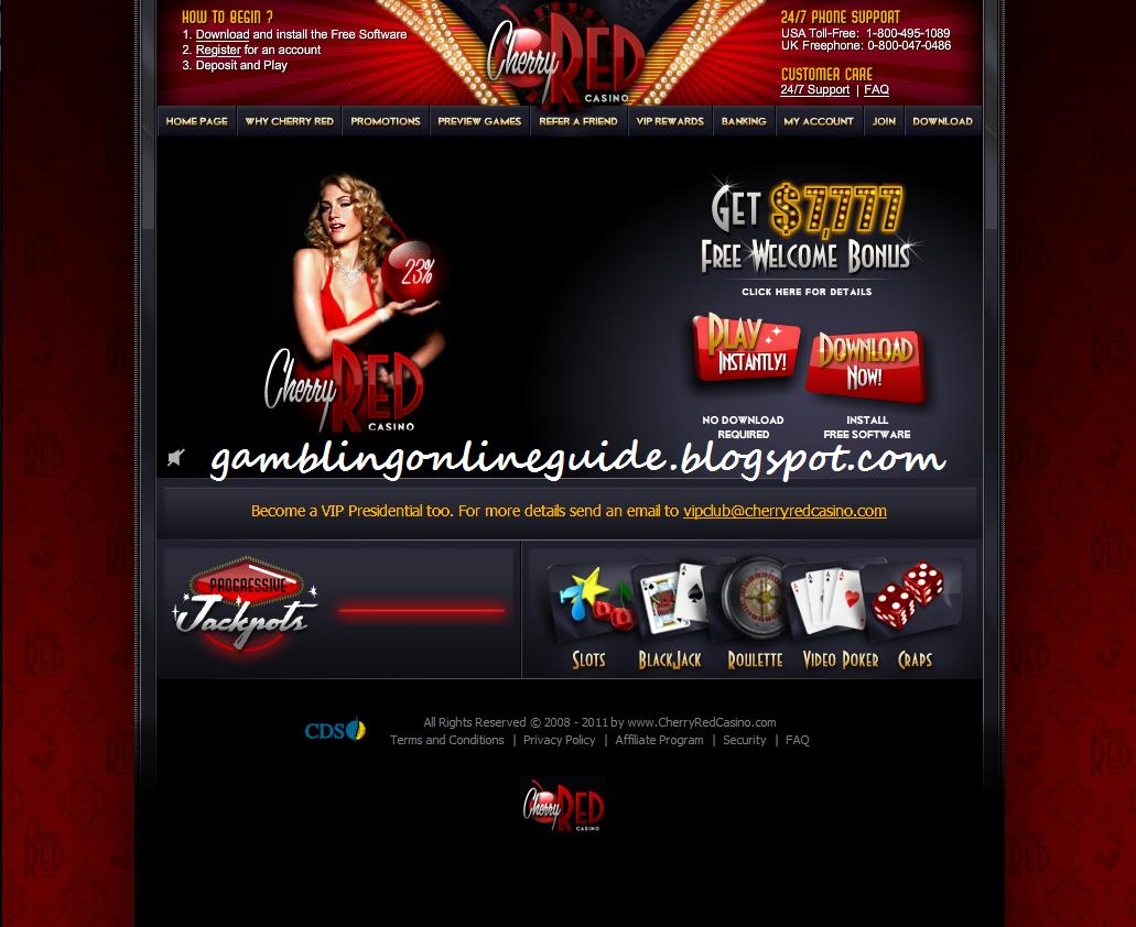 Instant No Download Casino Bonus Round - MasterPiece Studio