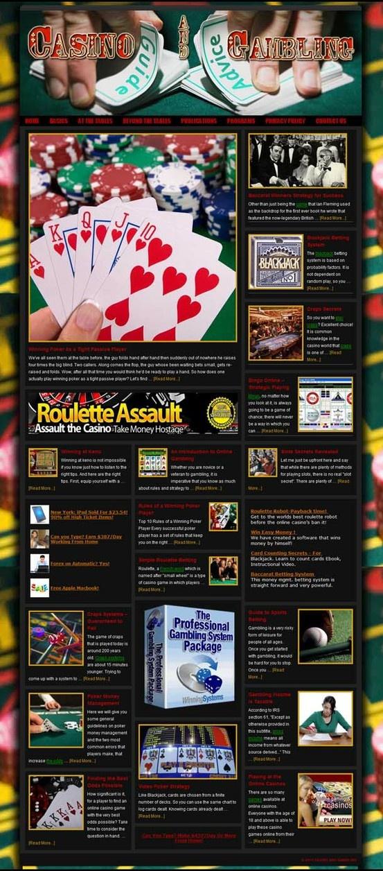 casino anmelden und freispiel bekommen