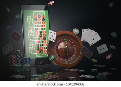 penny slots online no download